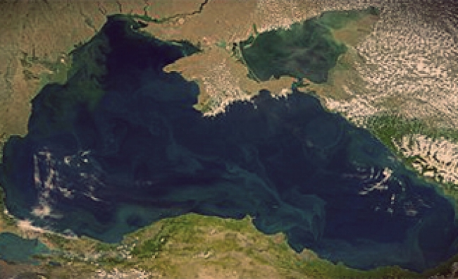 Will Turkish Stream Compete With the Southern Gas Corridor?