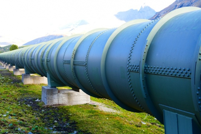"Is ""Turkish Stream"" a Serious Threat to the Trans-Caspian Pipeline?"