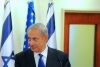Israeli PM's visit to the two sides of the Caspian Sea