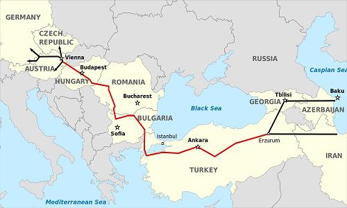 2000px-Nabucco Gas Pipeline-en 1