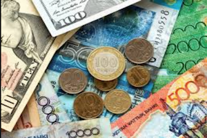 Currency_Photo_Open_Source.png
