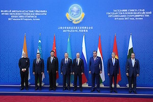 Heads_of_SCO_member_countries_at_the_2017_Summit_in_Astana.jpg