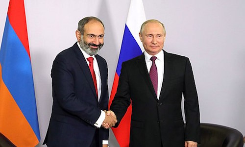 Pashinyan_and_Putin_2018_Armenia.jpg