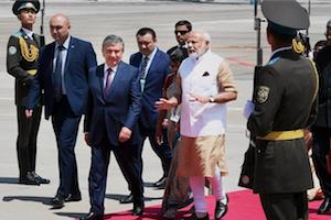 modi-tashkent