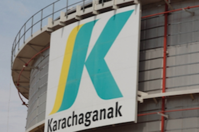 Karachaganak and Kazakhstan's oil policy