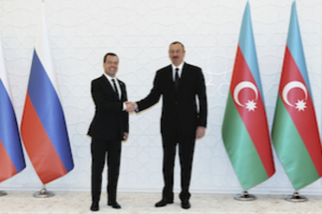 Nagorno-Karabakh confrontation highlights Russia's clout over warring parties