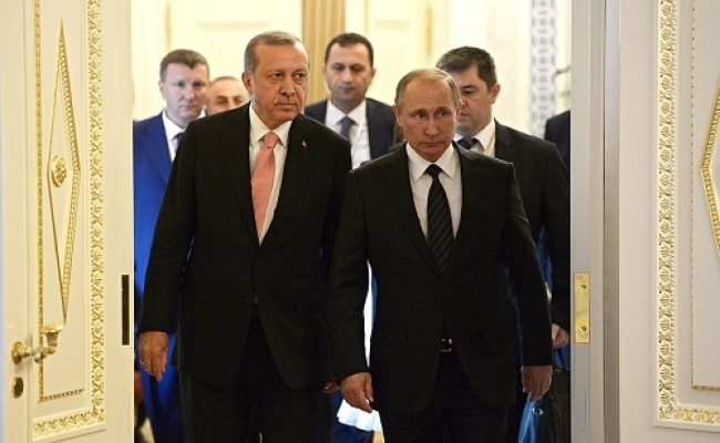 Weaker Turkey leaves the South Caucasus without Strategic Anchor