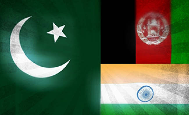 Afghanistan-Pakistan Intelligence Cooperation and the Prospect of Peace