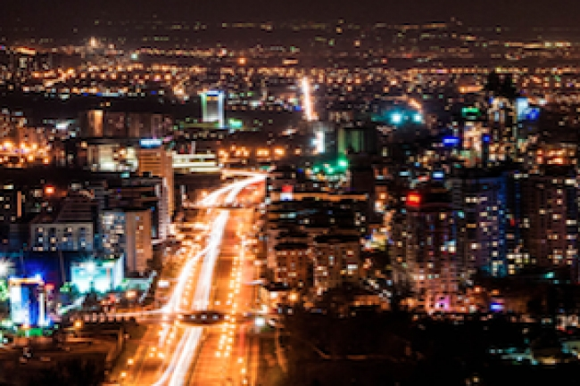 Technoparks in Kazakhstan: will they help develop the innovation sector?